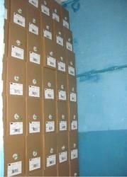 3M VOL-5EUP4-305 Кат. 5e 100 Ом,  U/UTP,  PVC,  4 пары (305м коробка)